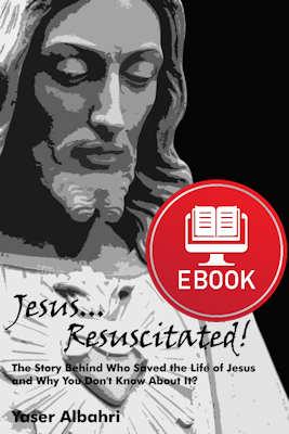 Jesus ResuscitatedE